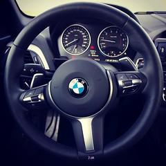 BMW M235i - 002 #235 #i #M #BMW #idiapo