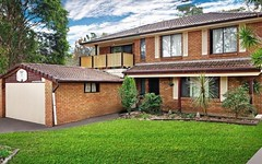 161A Tuggerawong Road, Wyongah NSW