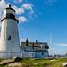 Pemaquid_Point_Lighthouse11-23-2014-.jpg