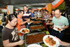 Cant get enough of Malaysian food? Only at MALAYSIAKINI!