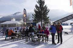 Weissensee_2015_January 23, 2015__DSF0204