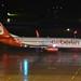 Air Berlin Boeing 737-800; D-ABKS@ZRH;07.11.2014/769bz