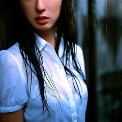 秋山莉奈 画像98