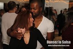 "Salsa-Laval-Halloween-Dancing58 <a style=""margin-left:10px; font-size:0.8em;"" href=""http://www.flickr.com/photos/36621999@N03/15779903511/"" target=""_blank"">@flickr</a>"
