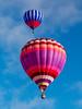 2014 Albuquerque International Balloon Fiesta (Cwep) Tags: usa newmexico vertical albuquerque location activity hotairballoons ballooning 2014 aspect internationalballoonfiesta albuquerqueinternationalballoonfiesta