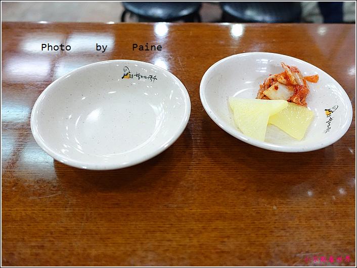 明洞奶奶刀切麵 (8).JPG