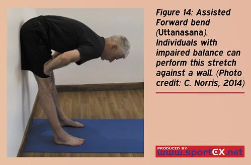 43DY25_2 (sportEX journals) Tags: yoga rehabilitation massagetherapy sportex sportsinjury sportsmassage sportstherapy sportexdynamics strengtheningexercises sportsrehabilitation
