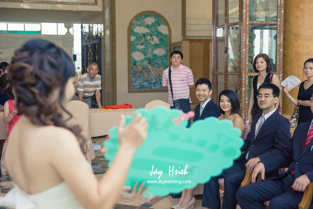 婚攝,楊梅,揚昇,高爾夫球場,揚昇軒,婚禮紀錄,婚攝阿杰,A-JAY,婚攝A-JAY,婚攝揚昇-042