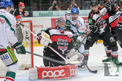 "DEL15 Kölner Haie vs. Augsburg Panthers 10.12.2014 044.jpg • <a style=""font-size:0.8em;"" href=""http://www.flickr.com/photos/64442770@N03/15843190539/"" target=""_blank"">View on Flickr</a>"