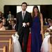 Renovação de Votos Matrimoniais 2014