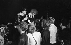 002-106-n006 (collations) Tags: toronto ontario theedge 1980 poisonivy thecramps luxinterior egertons