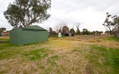 24 Railway Pde, Holbrook NSW