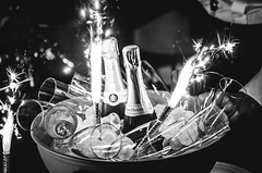 DSC_0842 (picanza85) Tags: birthday party rome roma club disco happy bottle cool champagne rich class festa compleanno bottiglie veuveclicquot discoteca discoteque bottleparty richpeople osclub