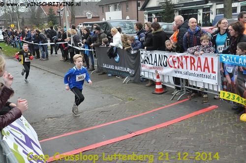 CrossloopLuttenberg_21_12_2014_0114