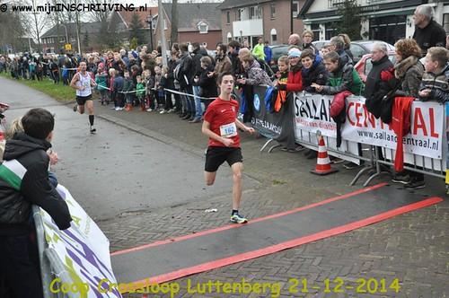 CrossloopLuttenberg_21_12_2014_0191