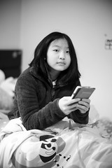 I back home and take photo for everyone (Alfred Life) Tags: leica blackandwhite bw home 50mm shanghai f10 noctilux mm monochrom    noctilux50mmf10   mmonochrom leicammonochrom noctilux50mmf10v4