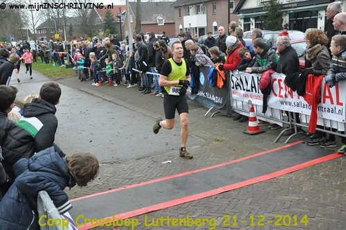 CrossloopLuttenberg_21_12_2014_0230