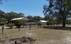 87 Morisset Park Road, Morisset Park NSW