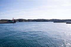 (GenJapan1986) Tags: travel sea japan    mie 2014    ricohgxr