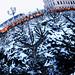 "Viyana Avusturya Fotoğrafları http://www.phardon.com • <a style=""font-size:0.8em;"" href=""http://www.flickr.com/photos/127988158@N04/15981544050/"" target=""_blank"">View on Flickr</a>"