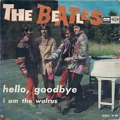 image1885 (ierdnall) Tags: love rock hippies vintage 60s retro 70s 1970 woodstock miniskirt rockstars 1960 bellbottoms 70sfashion vintagefashion retrofashion 60sfashion retroclothes