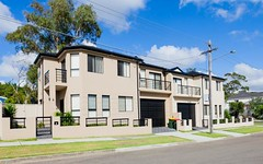 1B Shirley St, Bexley NSW