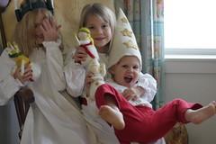ambush K! (Frontier Dreams) Tags: advent catholic waldorf saintlucia
