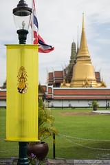 bangkok-wat-phra-kaew-nikkor-50mm-f14-a7r-cr-00769 (alcuin lai) Tags: thailand bangkok buddha grandpalace wat emerald phrakaew