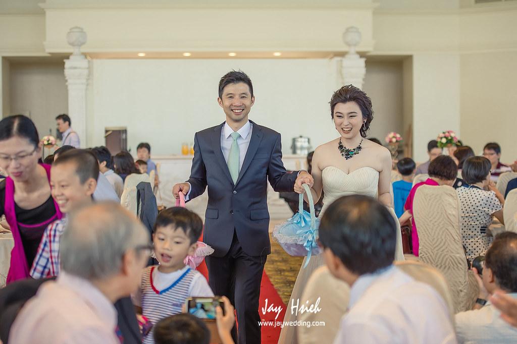 婚攝,楊梅,揚昇,高爾夫球場,揚昇軒,婚禮紀錄,婚攝阿杰,A-JAY,婚攝A-JAY,婚攝揚昇-146