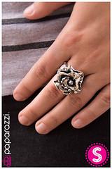 1203_neck-silverkit2ajly-box04