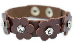 Urban Bracelet K2 P9811-4