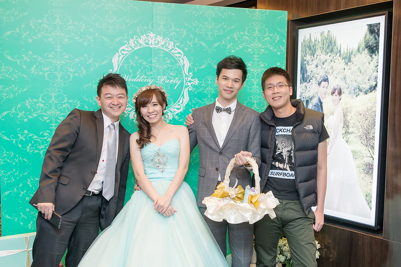 Wedding20141130_0670