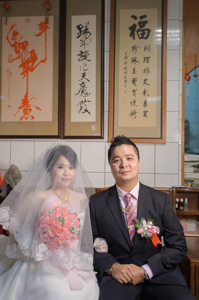 16083633831 1a863aa4b5 o [高雄婚攝]J&J/香蕉碼頭海景宴會廳