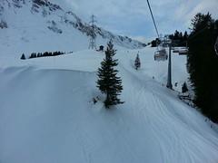 Skiweekend2014_0011