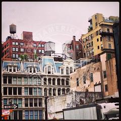 NEWYORK-998