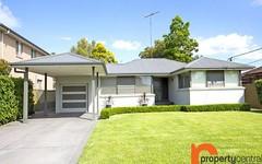 13 Bellbrook Avenue, Emu Plains NSW
