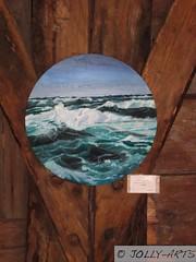 72 - La Mer