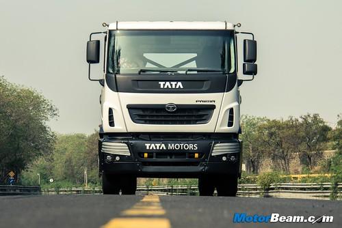 2015-Tata-T1-Prima-Racing-Truck-07