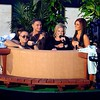"Who remembers when Chelsea Handler & the Jersey Shore gang kicked back in a #Softub during the #VMAs? #chelseahandler #snooki #jwoww #paulyd #mtv #softub #hottub #healthy #healthylife #spa #relax #pamper #luxury #luxurylifestyle #epicluxuries #exquisite # • <a style=""font-size:0.8em;"" href=""http://www.flickr.com/photos/93128100@N04/16133892857/"" target=""_blank"">View on Flickr</a>"