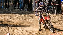 moto #50 (dominiquekt) Tags: colors sport speed nikon dynamic tunisia dom fast moto motorcycle dominique win dust motocross khaled tunisie bizerte enduro vitesse boost challange errimel poussire mecanic motocorss bizerta d5200 touel