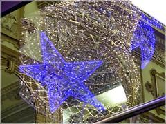 Murcia, Spanien ... P1100886-001 (maya.walti HK) Tags: espaa spain flickr christmaslights murcia spanien weihnachtsbeleuchtung laslucesdenavidad 030115 casinomurcia panasoniclumixfz200 copyrightbymayawaltihk querbeet2014