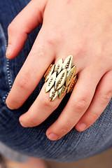 Ring-Brasskit1March-Box04