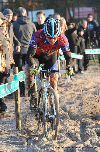 Zonhoven junioren (128)