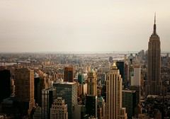 004591181604308 (stephanigasiewski9097) Tags: pictures new york city nyc roof urban ny beautiful skyline architecture landscape photography cityscape skyscrapers rooftops manhattan places best views tops