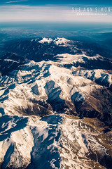 Gorgeous view of the Pyrenees (Sue Ann Simon) Tags: flying inflight bluesky airline ryanair travelbug avión airplanewindow pyrénées pirineus mountainrange snowcappedmountains natgeo airplaneview travelphotography boeing737 aerialphotos pyrene caribbeanphotographer ryanairlines trinidadphotographer sueannsimon natgeotravel vscocamcaribbeanphotographerflyinginflightsueannsimontrinidadphotographerairlineairplaneviewairplanewindowaviónblueskyboeing737mountainrangenatgeonatgeotravelpirineuspyrenepyrénéesryanairlinessnowcappedmountainstravelbug fr9810