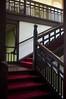 faumaranhao2 (rbahia) Tags: arquitetura campus galeria escada fau higienópolis andar degrau vilapenteado faumaranhão