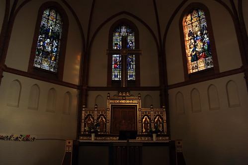 "Lutherkirche Soltau 2015 (13) • <a style=""font-size:0.8em;"" href=""http://www.flickr.com/photos/69570948@N04/16301808582/"" target=""_blank"">Auf Flickr ansehen</a>"