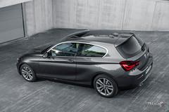 BMW Série 1 2015 (17 sur 18).jpg