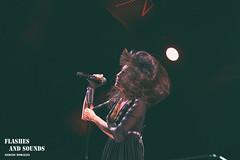 Amaral (flashesandsounds) Tags: concert fuji live concierto fujifilm concertphotography amaral liveshow livephotography livemusicphotography fujix livephotgraphy fujixt1