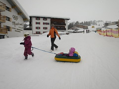 IXX_3794 (acme) Tags: snow andrea lara eliza lech